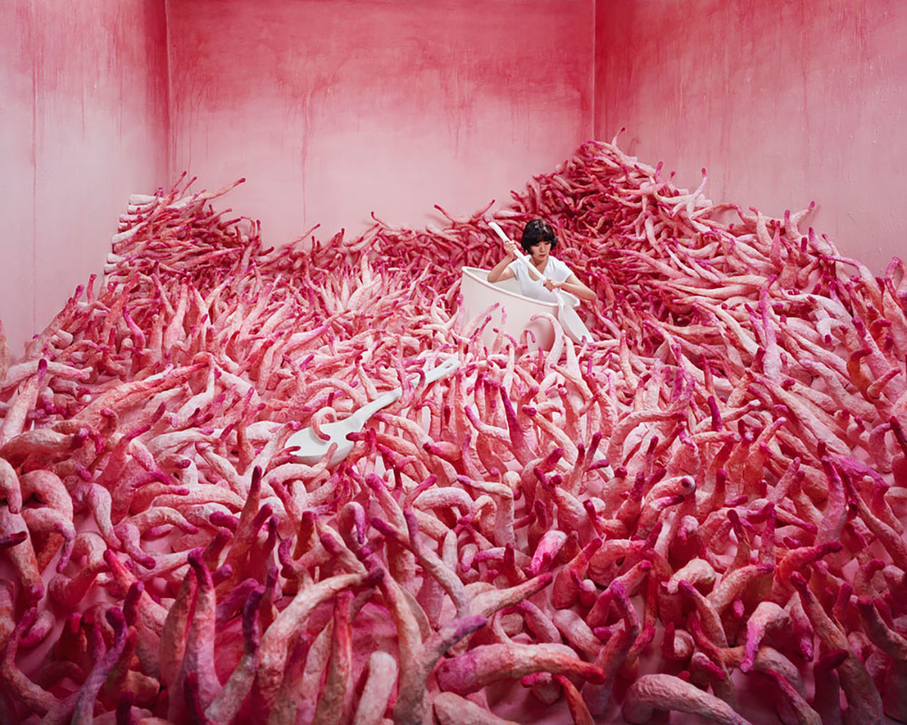 Korean Dreamscapes cameralabs