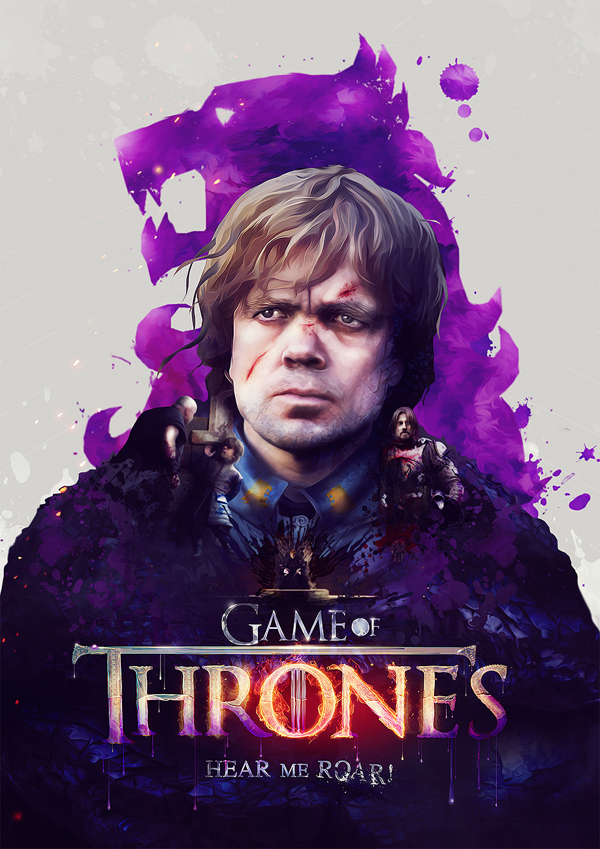 Сериал Игра престолов 3 сезон 1 серия  смотреть онлайн