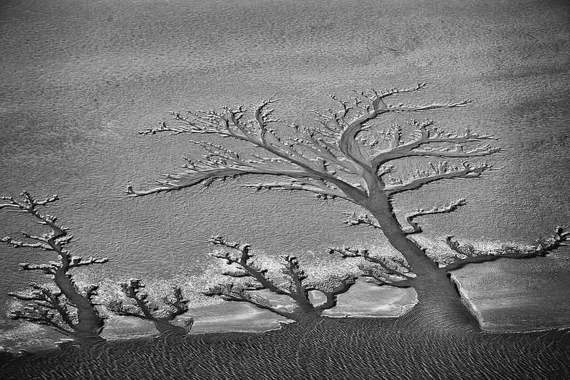 19 13 povsednevnaia Повседневная жизнь африканских племен в фотографиях Марио Герта (Mario Gerth)