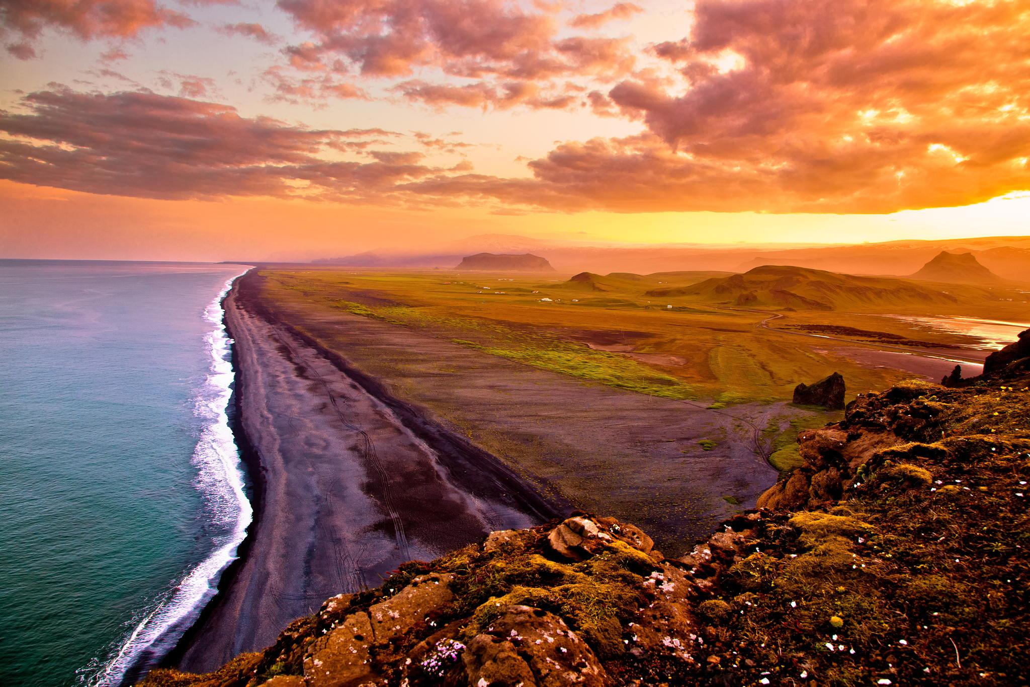islandiia