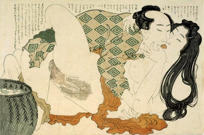 Самые эротические картины фото 194-962