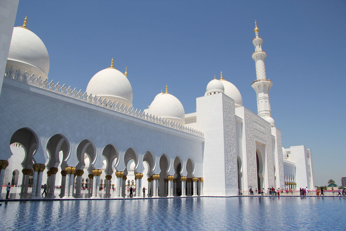 mosquee-sheikh-zayed