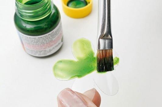 23 креативные идеи для повторного использования пластиковых бутылок-75