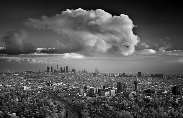 Mitch Dobrowner_Big Cloud