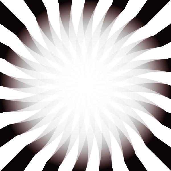 30 изображений с невероятными визуальными иллюзиями-19