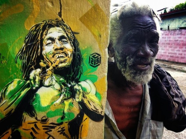 c215_streetart_kingston_jamaica_01