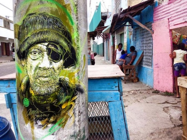 c215_streetart_kingston_jamaica_02