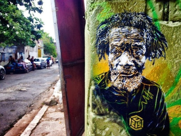 c215_streetart_kingston_jamaica_04