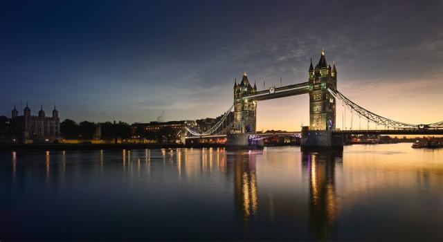 Лондон фото в высоком разрешении