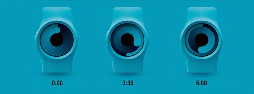 Креативные часы-29-2