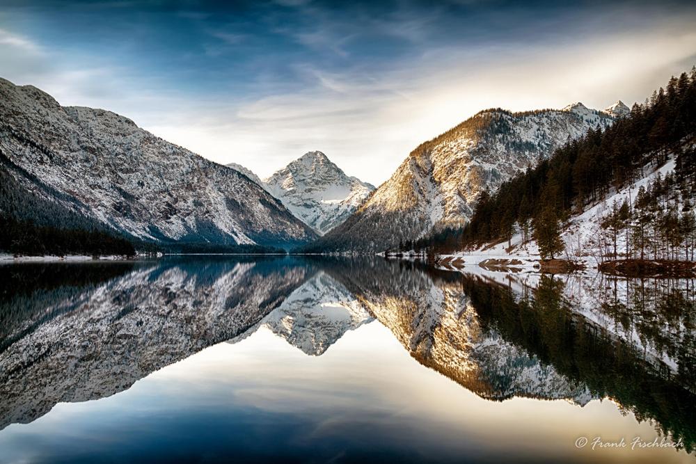 Austria photos