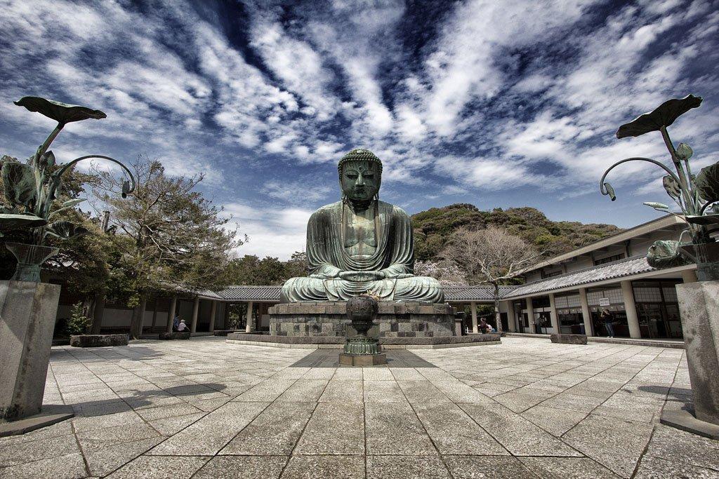09_Уникальный фототур по Японии от Криса Лакхардта