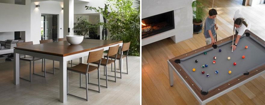 Самый креативный дизайн стола - 15 потрясающих примеров-14-1