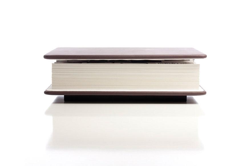 Самый креативный дизайн стола - 15 потрясающих примеров-8-1