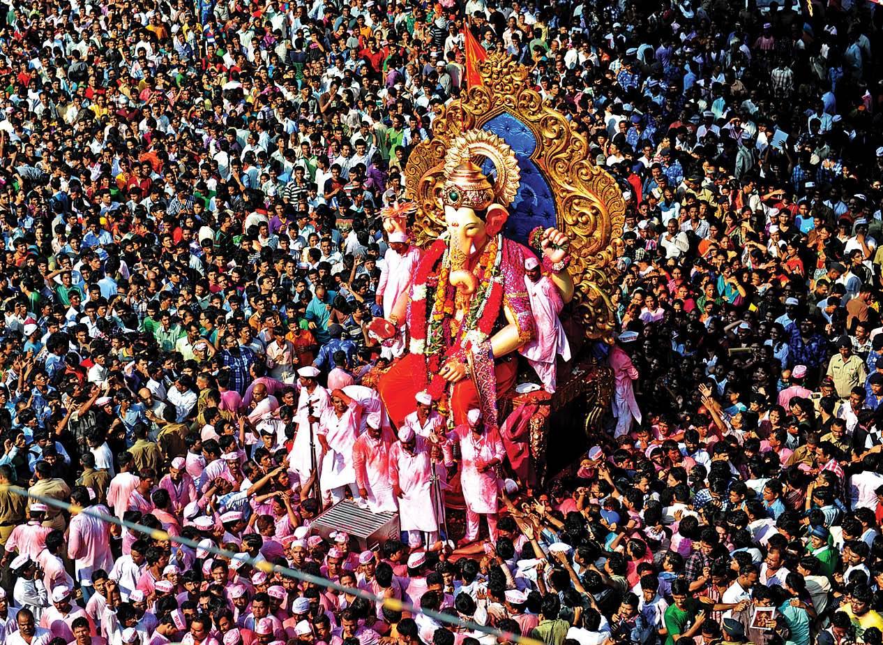 Ganesh-Chaturthi 15
