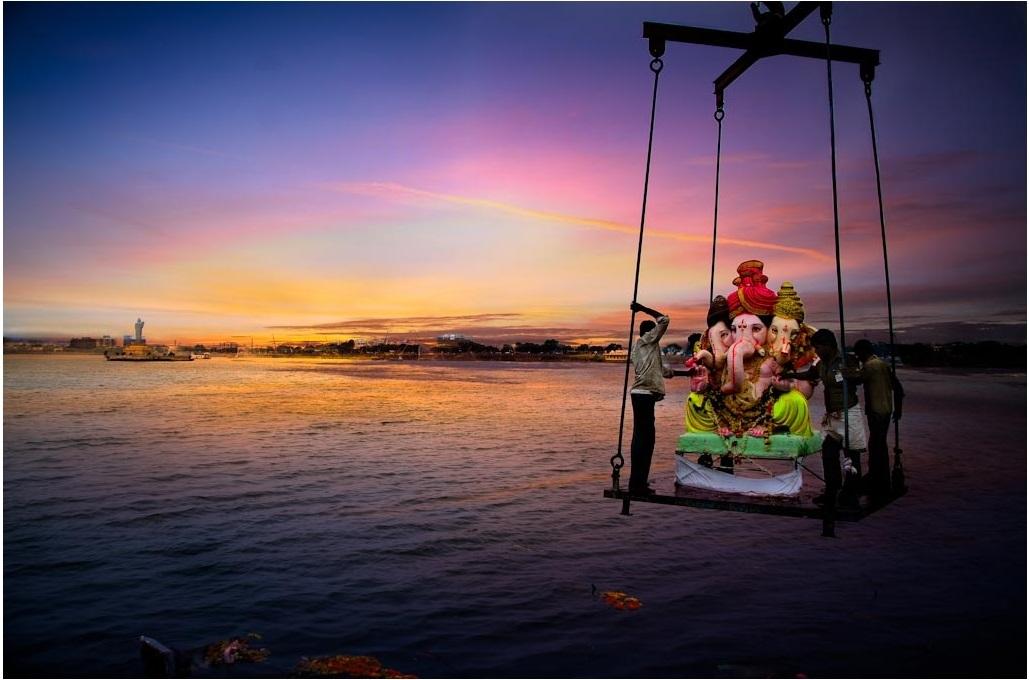 Ganesh-Chaturthi 16