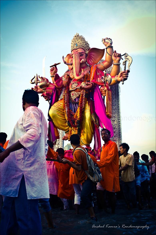 Ganesh-Chaturthi 17