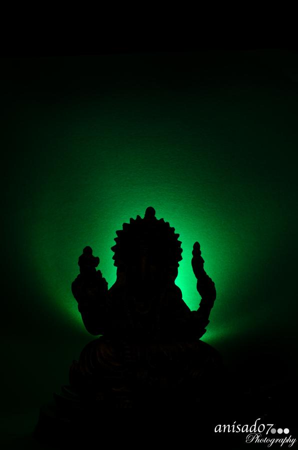 Ganesh-Chaturthi 6