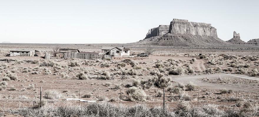 Аризона, США