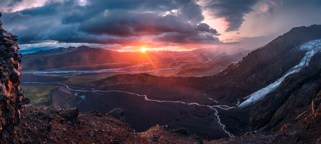 paysage-photo-max-rive-01