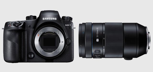 Samsung: 3098 долларов - kit