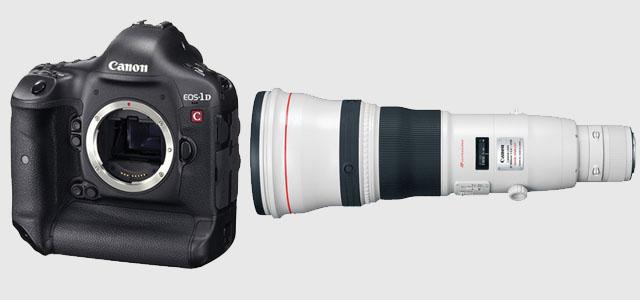 Canon: 23 498 долларов
