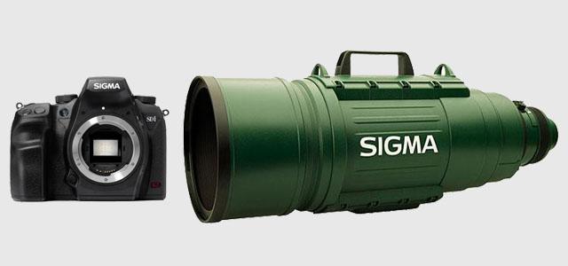 Sigma: 27 798 долларов - kit