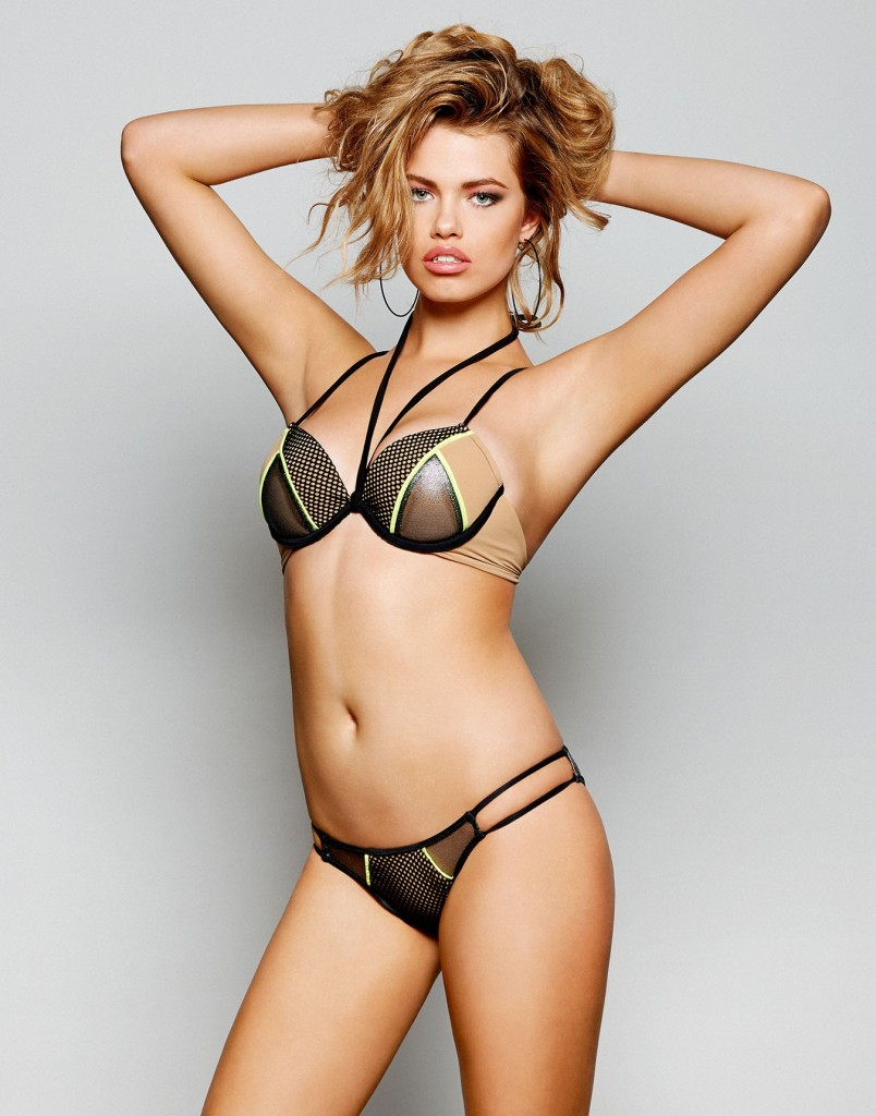 Hailey-Clauson 13