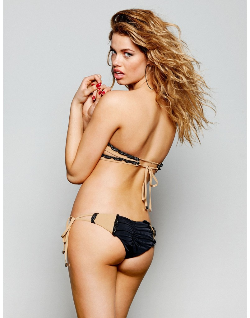Hailey-Clauson 20