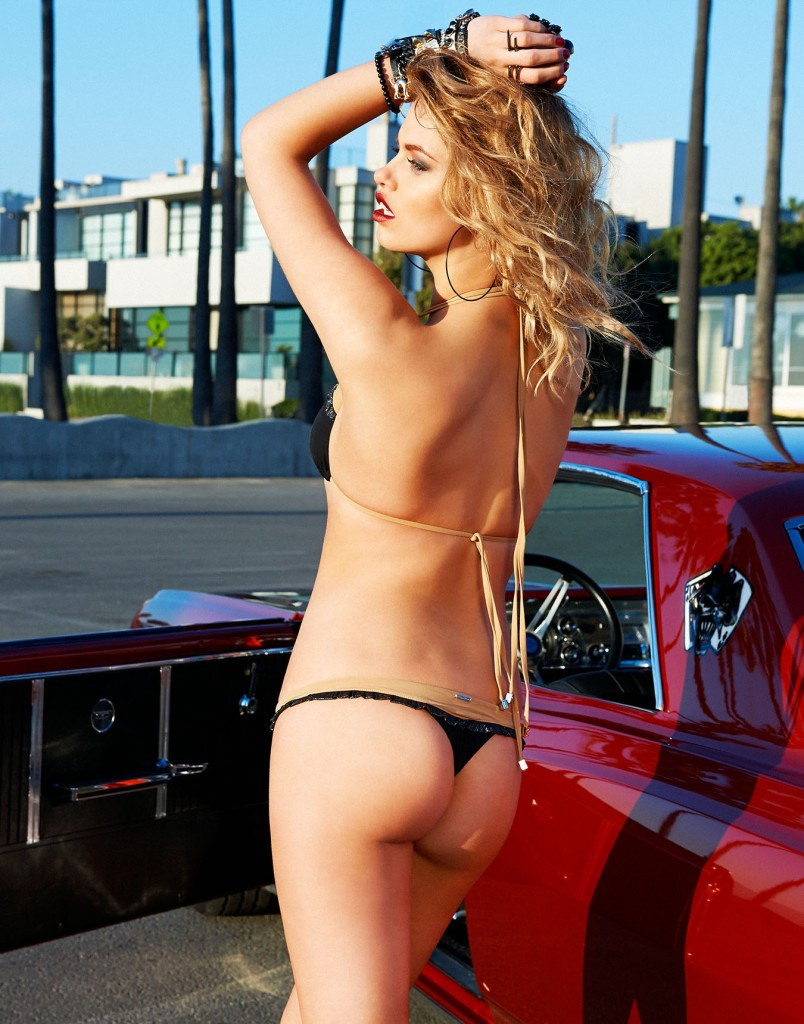 Hailey-Clauson 4
