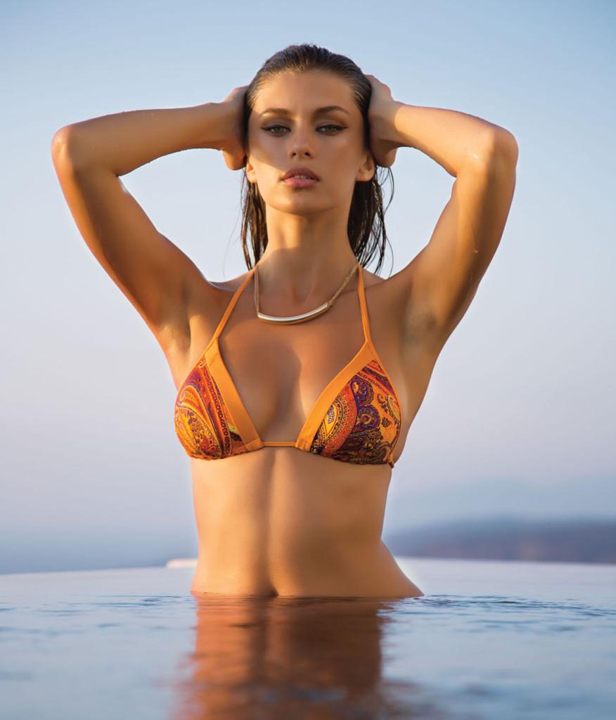 Veronika-Istomina 15