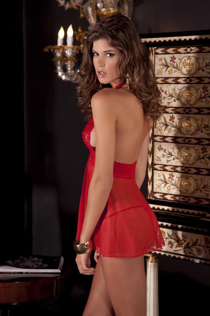 Maitlyn-Simmons 11