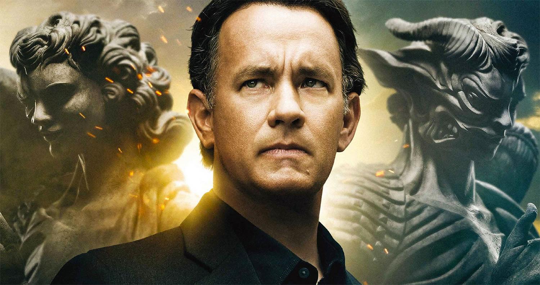 Фильмы 2015 года про апокалипсис - 7
