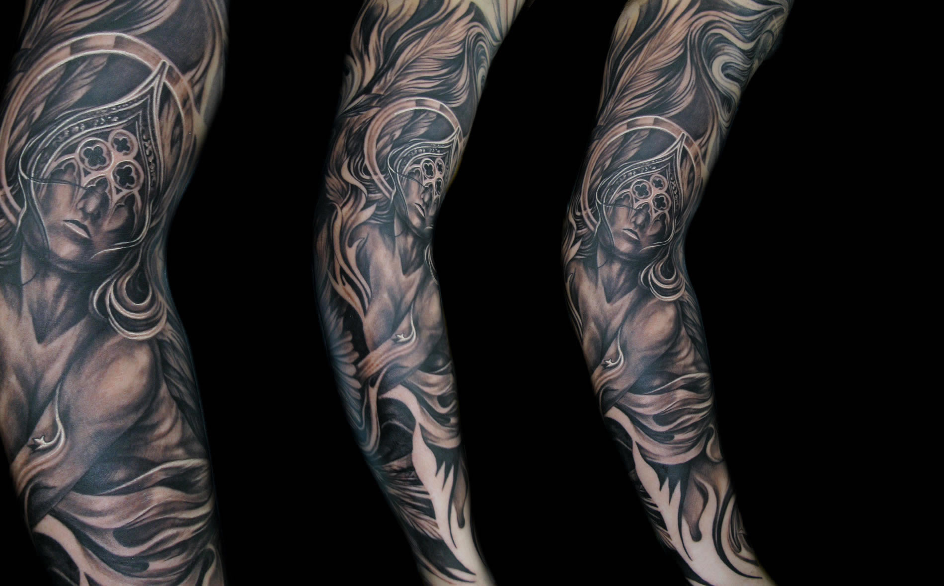 Tony-Mancia-tattoo 12