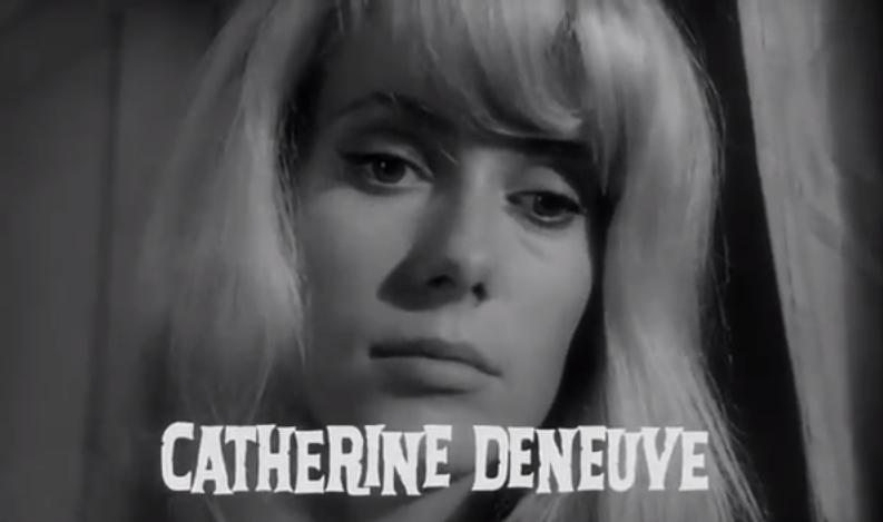 otvrashchenie 1965