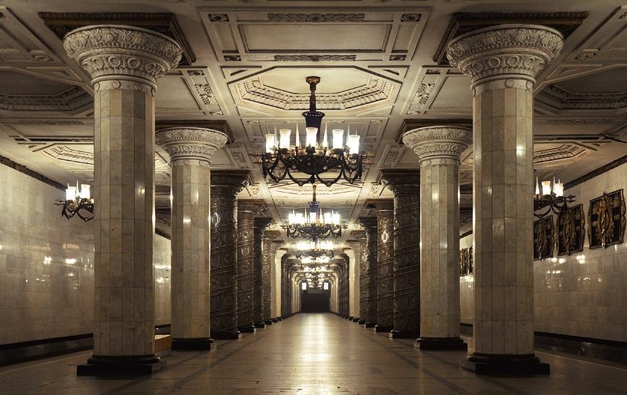 Samye-krasivye-stantsii-metro 10