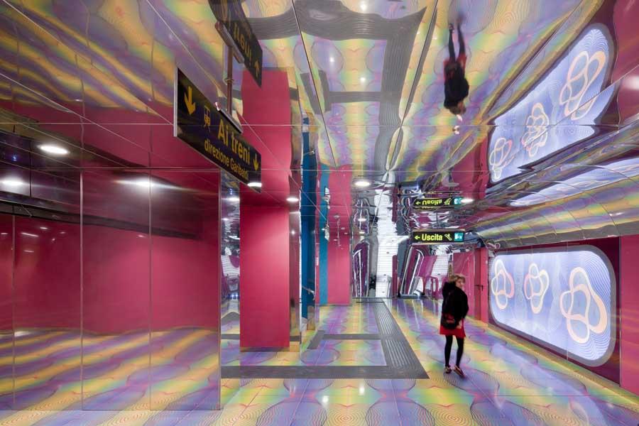 Samye-krasivye-stantsii-metro 13