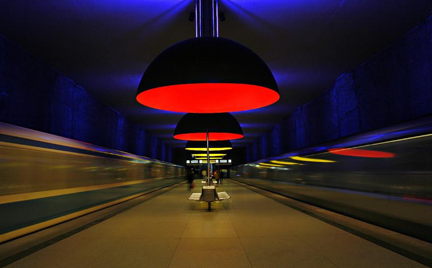 Samye-krasivye-stantsii-metro 2