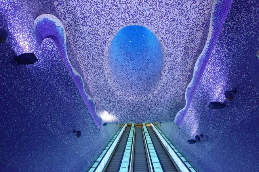 Samye-krasivye-stantsii-metro 3