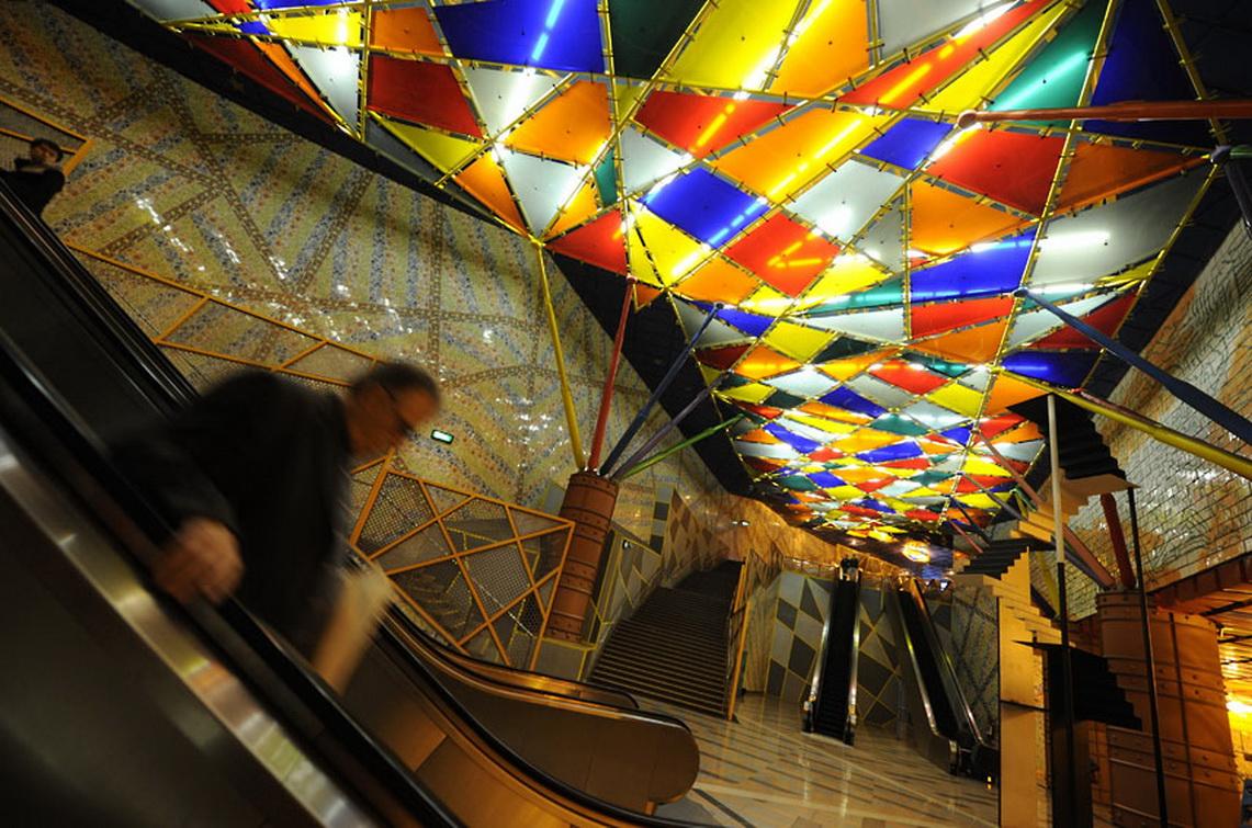 Samye-krasivye-stantsii-metro 30