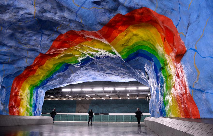 Samye-krasivye-stantsii-metro 31