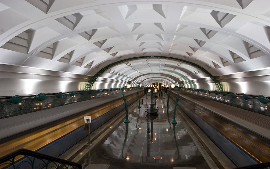 Samye-krasivye-stantsii-metro 34