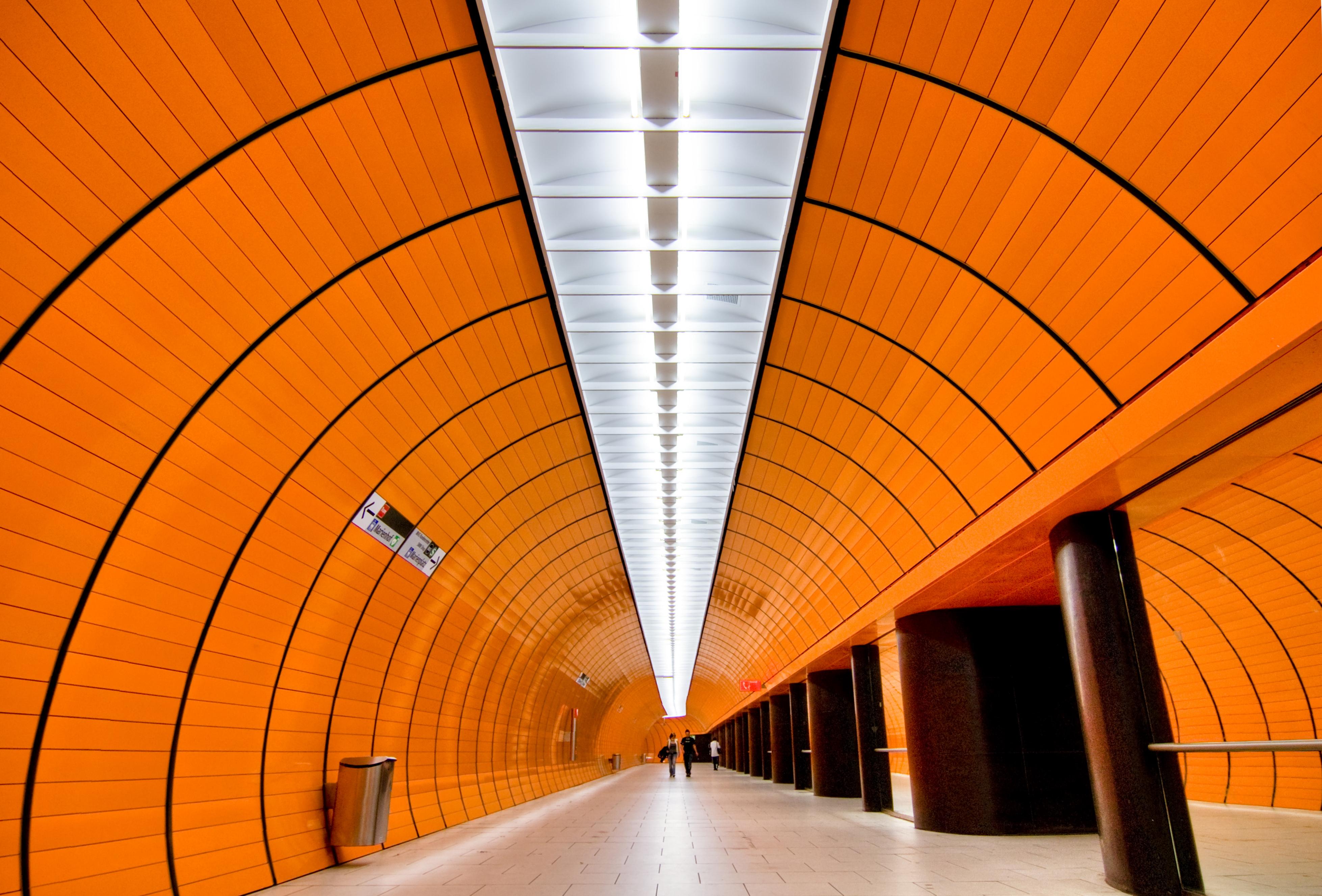 Samye-krasivye-stantsii-metro 37