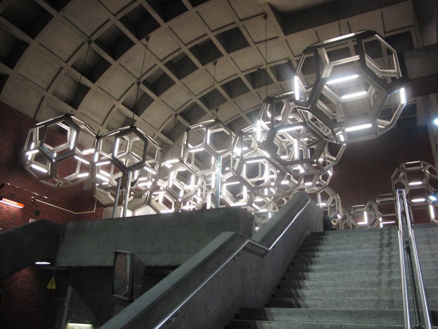 Samye-krasivye-stantsii-metro 45
