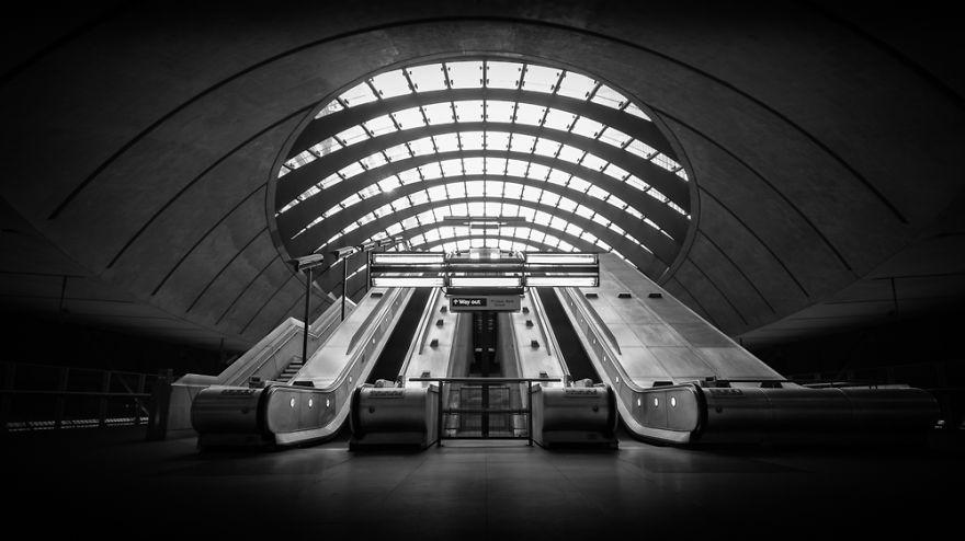 Samye-krasivye-stantsii-metro 48