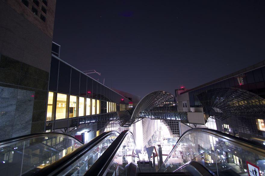 Samye-krasivye-stantsii-metro 52