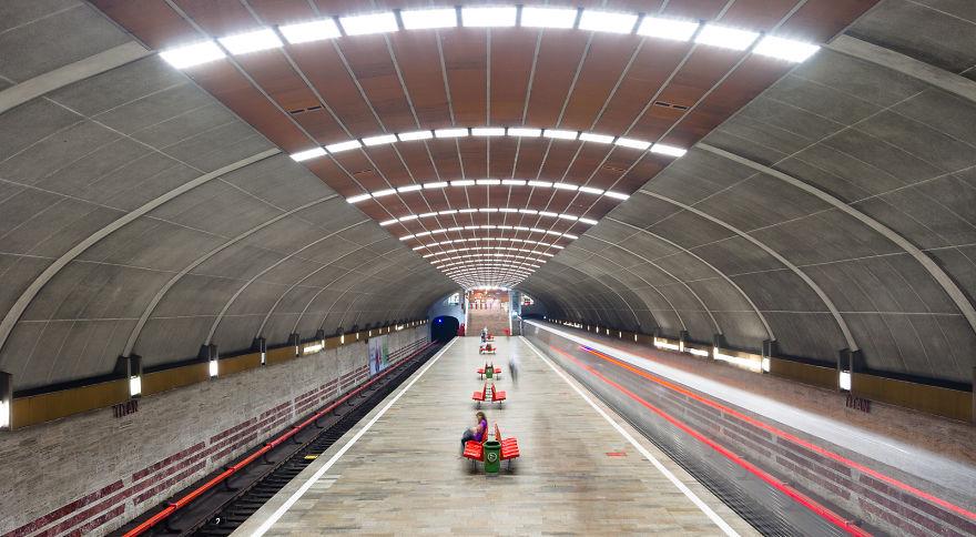 Samye-krasivye-stantsii-metro 63