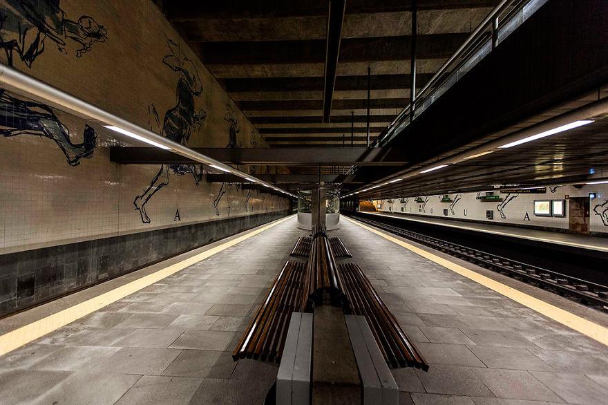 Samye-krasivye-stantsii-metro 64