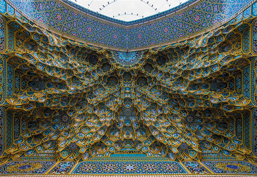 islamskaya-arhitektura-mecheti 1