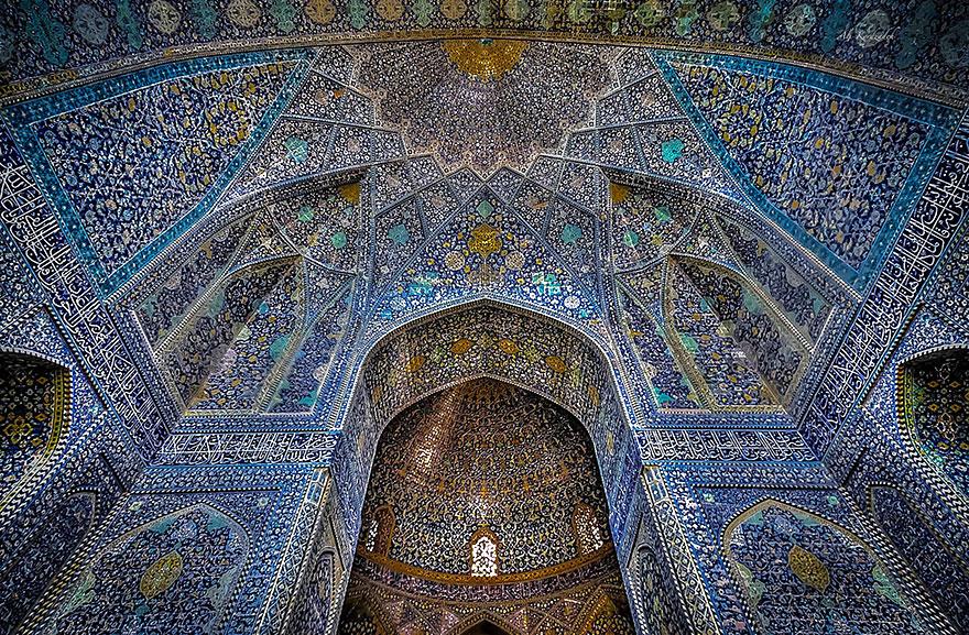 islamskaya-arhitektura-mecheti 12